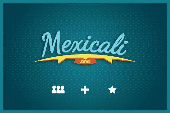 Hola Mundo Mexicali.org