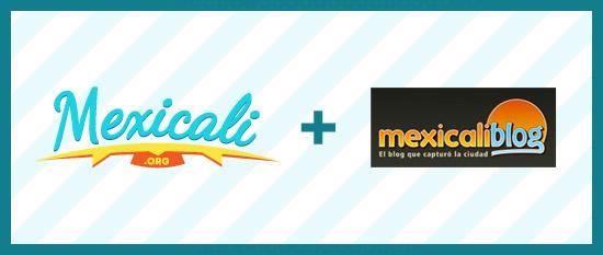 Mexicali.org y Mexicaliblog.com.mx