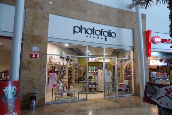 Photofolio Gifts