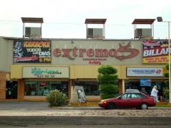 ExtremoS Karaoke & Billar