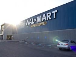 Walmart San Pedro