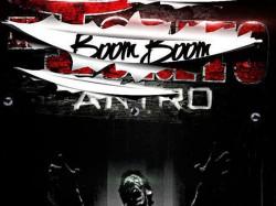 Boom Boom Coming Soon