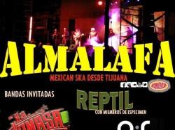 Almalafa