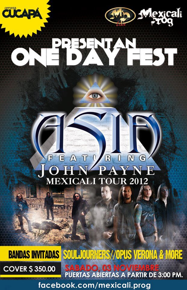 One Day Fest