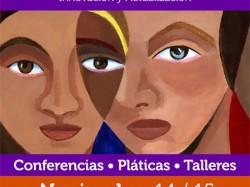 Primer Congreso autismo 2012