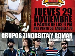 Tributo a Bunbury