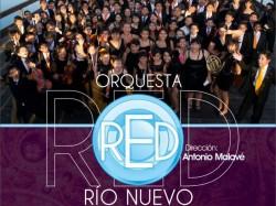 Orquesta Red