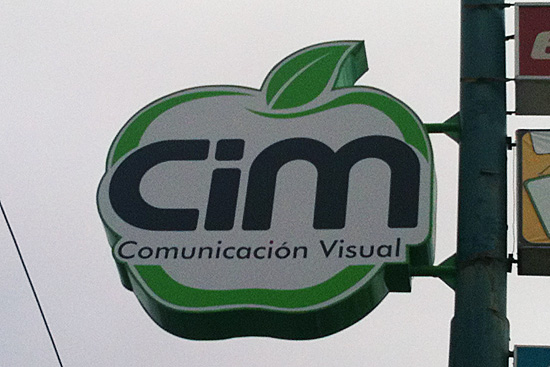 CIM Mexicali