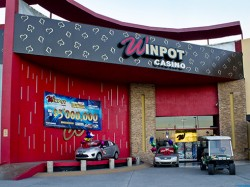 Winpot Casino