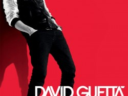 David Guetta en Mexicali 2013