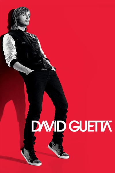david guetta en mexicali
