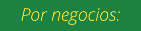 Visita AgroBaja por negocios en Mexicali