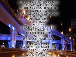 RockAztlan Fest