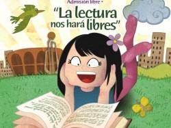 14 Feria Internacional del Libro UABC