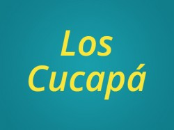 Los Cucapá