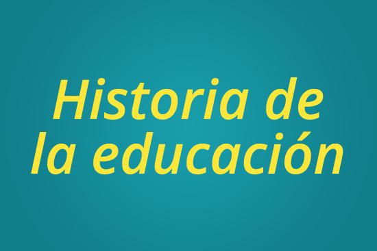 Historia de la educación en Mexicali
