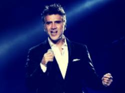 Controversia protagonizada por el cantante Alejandro Fernández en Mexicali