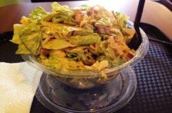 Happy Salad