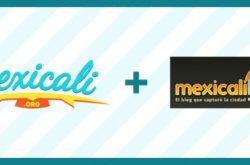 Nueva alianza de Mexicali.org