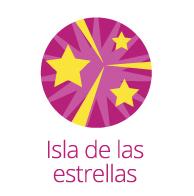 Isla de las Estrellas de Fiestas del Sol en Mexicali