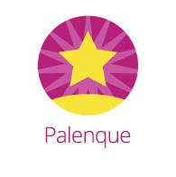 Palenque de Fiestas del Sol en Mexicali