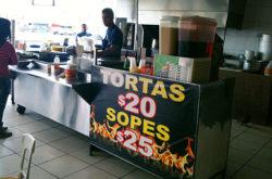 Asadero El Torito