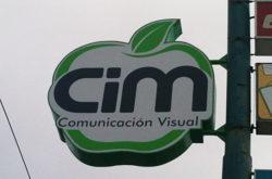 CIM Comunicación Visual