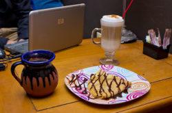 Cafeto