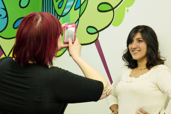 WAPA Hair Studio en Mexicali
