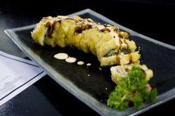 Su Sushi