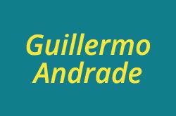 Guillermo Andrade