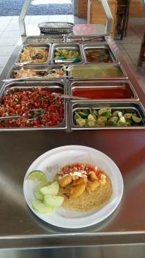 barra-salsas-el-muelle