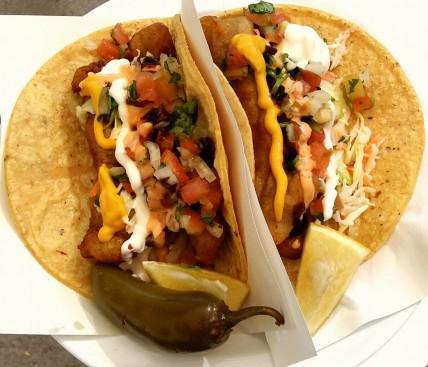 tacos-el-muelle